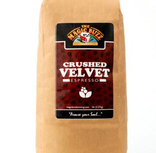 MGB - Coffee - Crushed Velvet.JPG