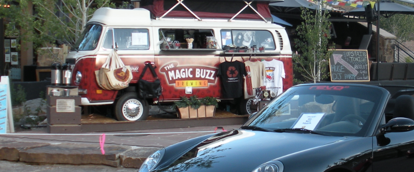 Magic Buzz Coffee Bus for Show 2.png