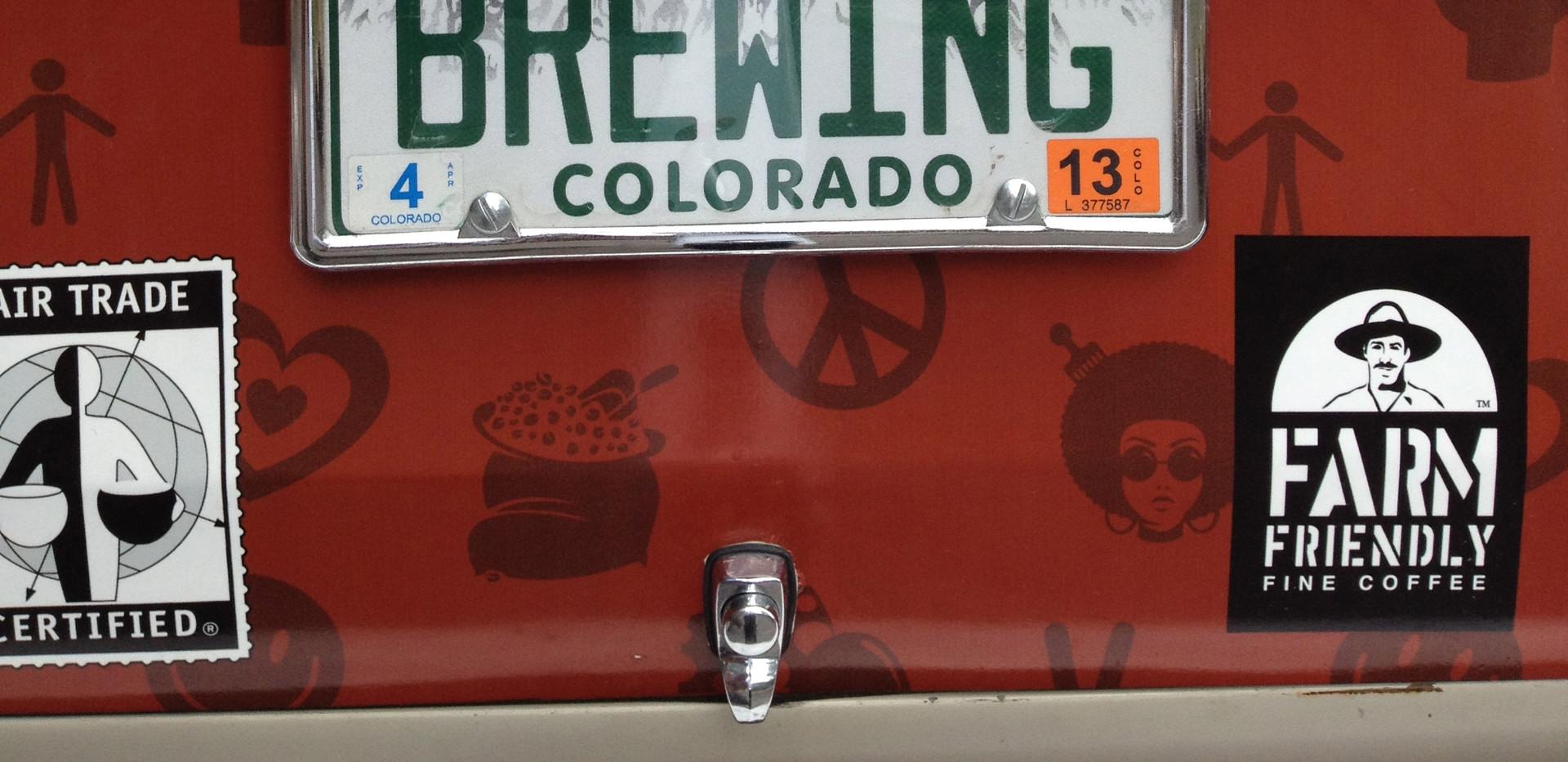 Magic Buzz License Plate.jpg