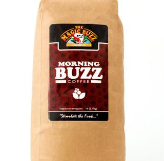 MGB - Coffee - Morning Buzz.JPG