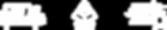 Marketing icons for 1620 Marketing Creative, Digital online