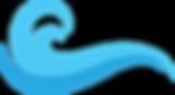FAVPNG_logo-blue-wind-wave-sea-level_BU5