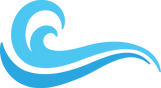 FAVPNG_logo-blue-wind-wave-sea-level_BU5
