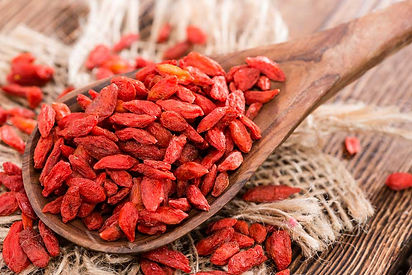 8-Health-Benefits-of-Dried-Goji-Berries.