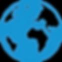 FAVPNG_earth-globe-world-logo_w2vqw2AD.p