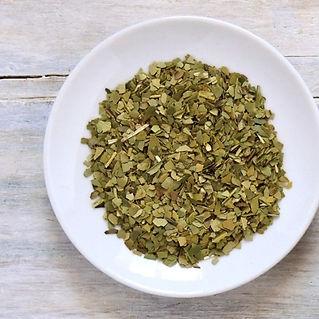 yerba-mate-organic-tea.jpeg