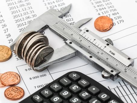 Capitale sociale e finanziamento soci: quali regole al tempo del Covid?