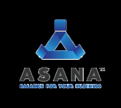 logo-asana_edited.png