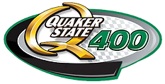 QuakerState400.png