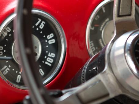 Il caso della falsa Ferrari: i giudici optano per una distruzione simbolica