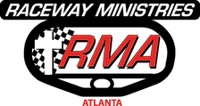 RMA logo vector 3.png