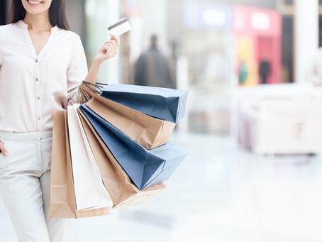 Ulteriore decremento dei consumi: i saldi falliscono