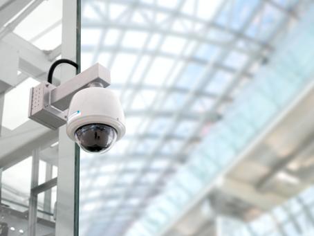 Cassazione: il datore di lavoro può installare le telecamere per prevenire i comportamenti infedeli