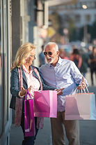 small-private-tours-of-italy-shopping-ad