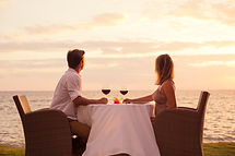small-private-tours-italy-romantic-coupl