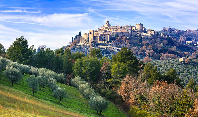 small-private-group-tours-italy-umbria.j