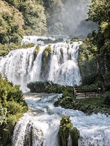 small-group-tours-italy-marmore-falls-um