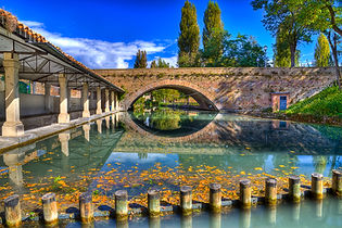 small-group-tours-italy-hilltown-bevagna