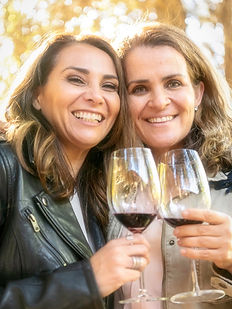 small-group-tours-italy-wine-tasting-umb