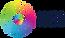 IGLTA_Logo_HRZ_4color_homepage.png
