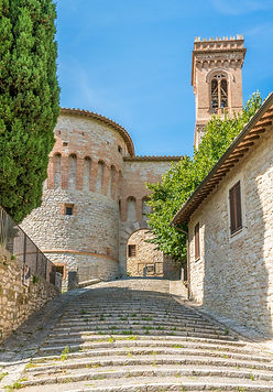 small-private-tours-italy-corciano.jpg