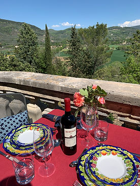 small-group-tours-italy-romantic-dinner-