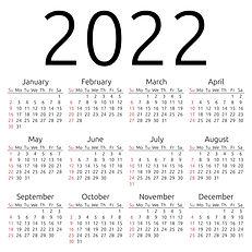 small-group-tours-italy-calendar-2022.jp
