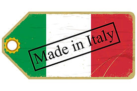 small-group-tours-italy-shopping-umbria.