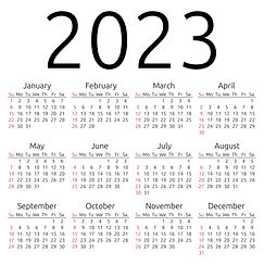 small-private-tours-of-italy-2023-calendar.jpg