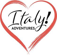 Newest ItalyAdventuresLogo copy.jpg