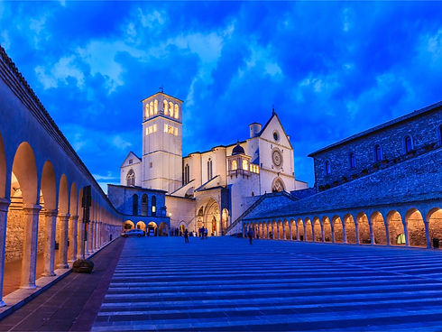 small-private-tour-italy-umbria-assisi-s