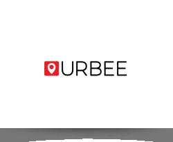 Urbee