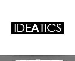 Ideatics