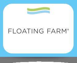 FloatingFarm