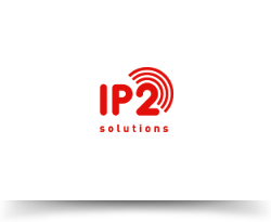 IP2 solutions