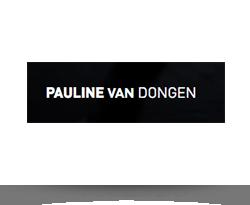 PaulinevanDongen
