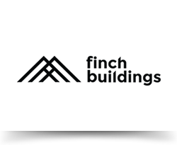 Finch Buildings