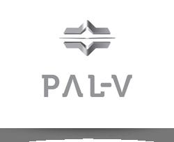 PAL-V