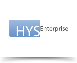Hys enterprises