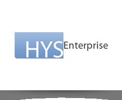 Hys enterprises
