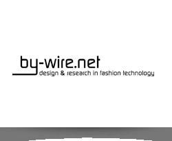 by-wire-net