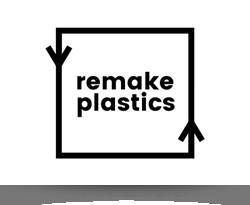Remake Plastics