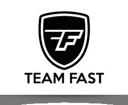 Team Fast
