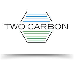 two-carbon-new-v