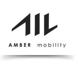 Amber Mobility