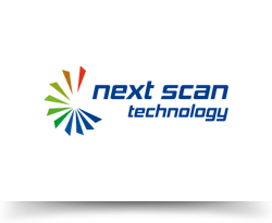 Nextscan
