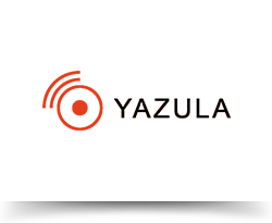 Yazula