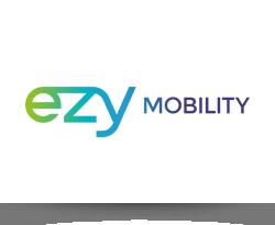 ezymobility-v