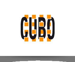 H&S Cube Optics
