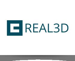 Creal3D